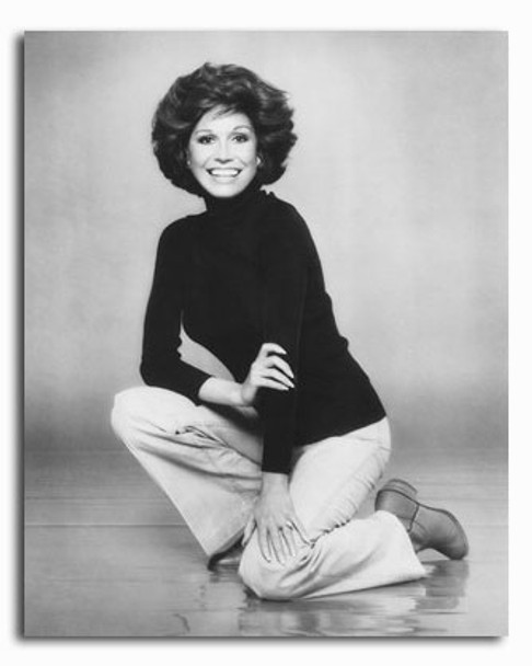 (SS2286141) Mary Tyler Moore Movie Photo