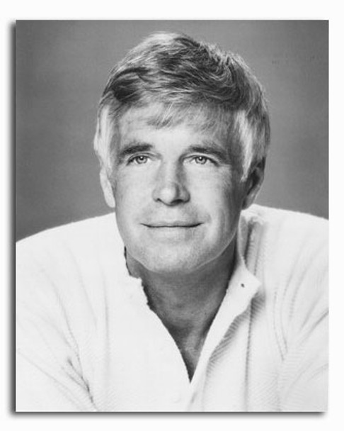 (SS2286167) George Peppard Movie Photo