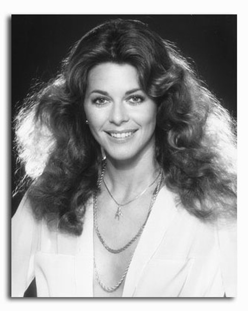 (SS2286193) Lindsay Wagner Movie Photo