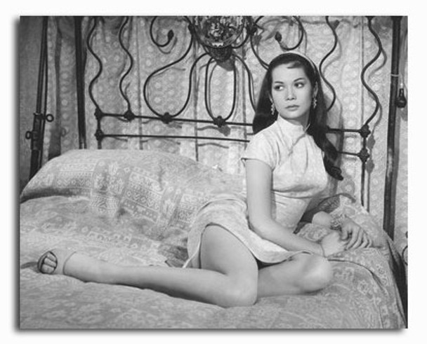 (SS2286726) Nancy Kwan Movie Photo