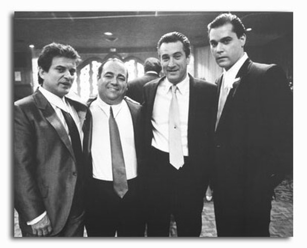 (SS2291406) Cast   Goodfellas Movie Photo