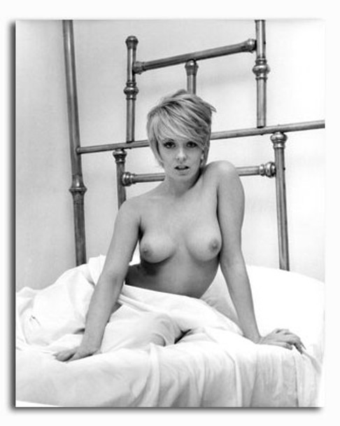 (SS2291536) Joey Heatherton Movie Photo