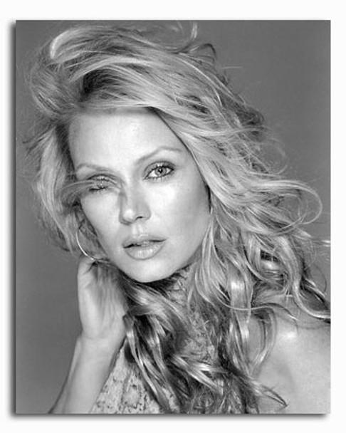 (SS2291744) Gail O'Grady Movie Photo