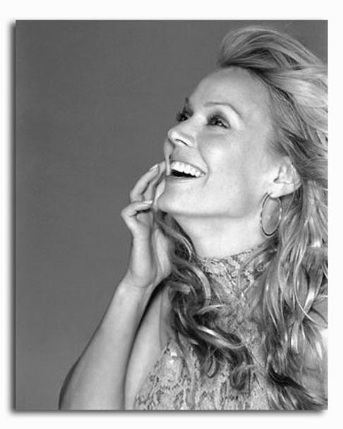 (SS2291783) Gail O'Grady Movie Photo