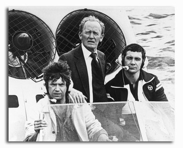 (SS2291874) Cast   The Professionals Movie Photo