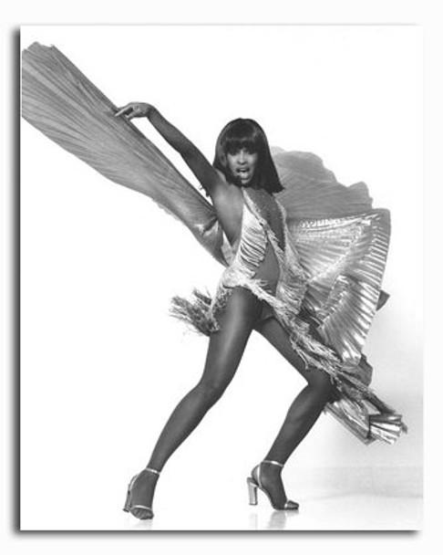 (SS2292212) Tina Turner Music Photo