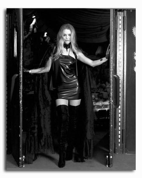 (SS2292225) Natasja Vermeer Movie Photo