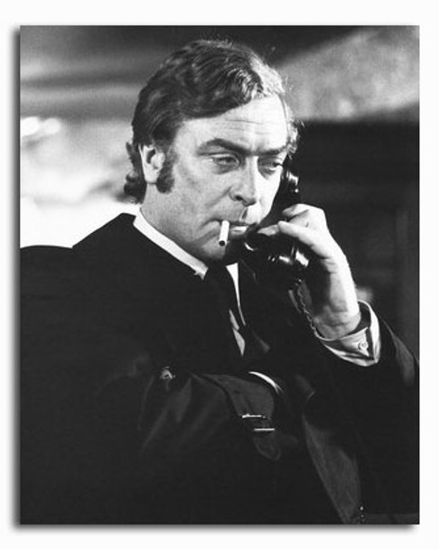 (SS2292472) Michael Caine  Get Carter Movie Photo