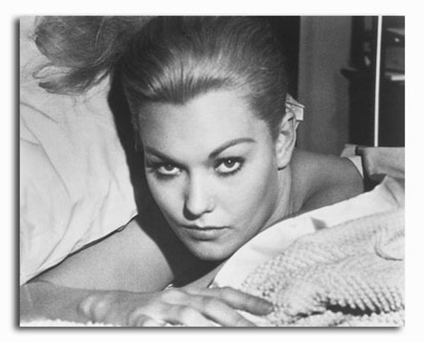 (SS2292589) Kim Novak  Vertigo Movie Photo