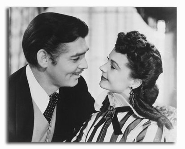 (SS2292719) Cast   Gone with the Wind Movie Photo