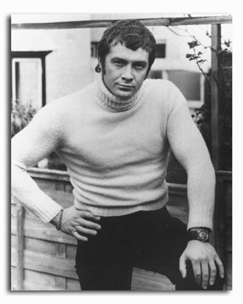 (SS2292758) Lewis Collins  The Professionals Movie Photo