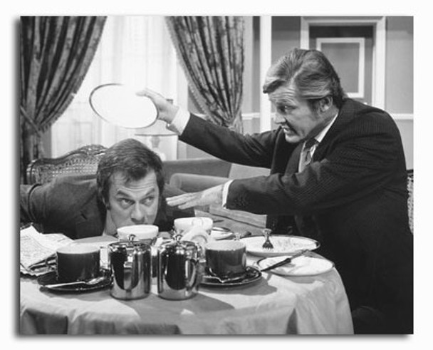 (SS2294500) Cast   The Persuaders! Movie Photo