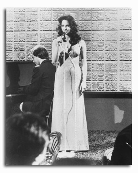(SS2295137) Jaclyn Smith  Charlie's Angels Television Photo