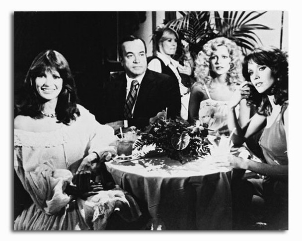 (SS2295202) Cast   Charlie's Angels Television Photo