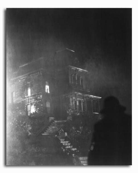 (SS2295553)  Psycho Movie Photo