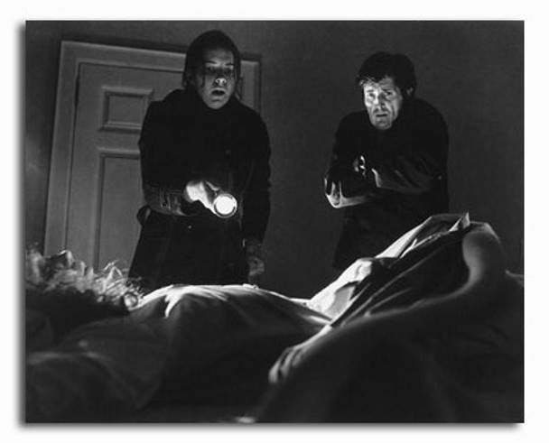 (SS2296138) Cast   The Exorcist Movie Photo