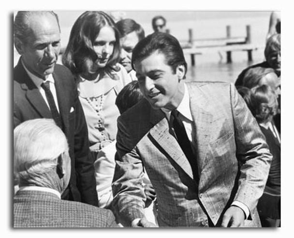 (SS2296398) Cast   The Godfather: Part II Movie Photo