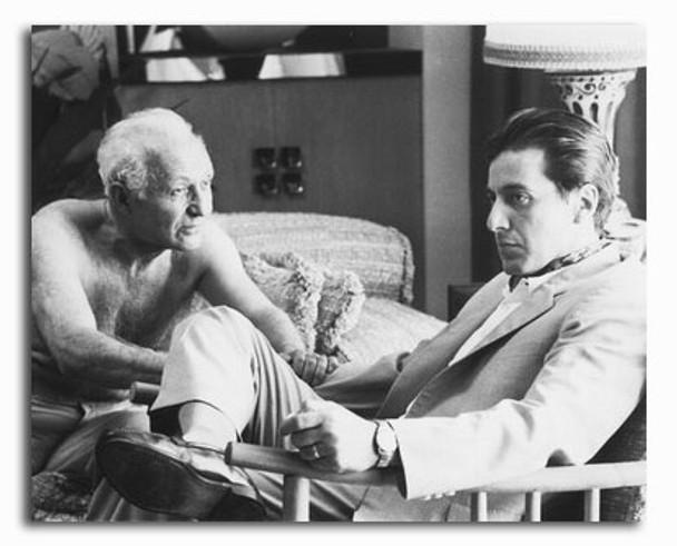 (SS2296424) Al Pacino  The Godfather: Part II Movie Photo