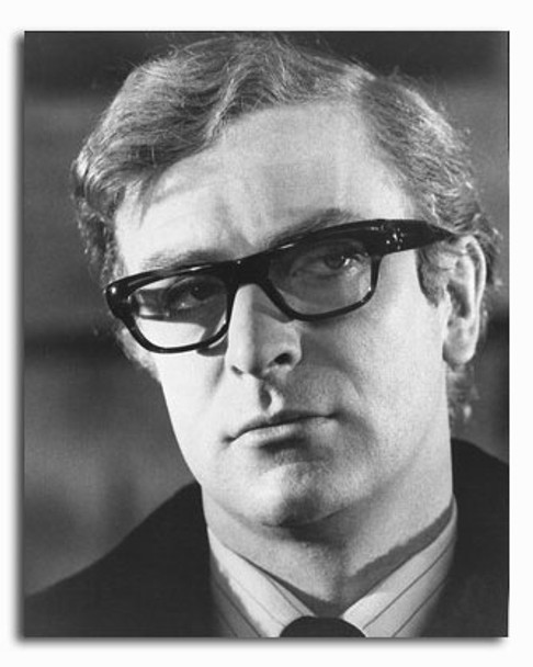 (SS2297139) Michael Caine  The Ipcress File Movie Photo