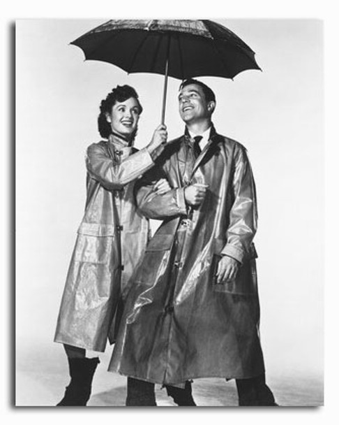 (SS2297542) Cast   Singin' in the Rain Movie Photo