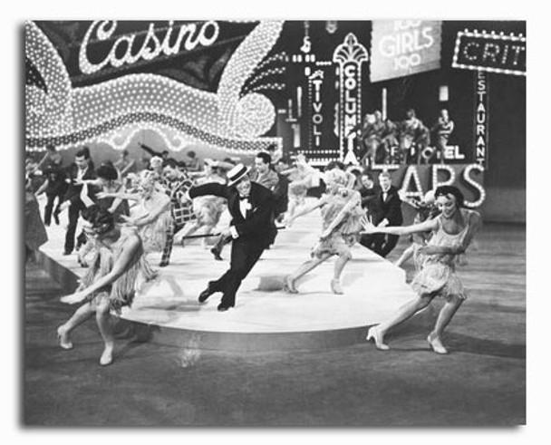 (SS2297581) Gene Kelly  Singin' in the Rain Movie Photo