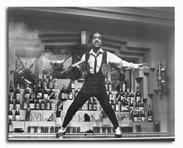 (SS2297893) Sammy Davis Jr.  Robin and the 7 Hoods Movie Photo