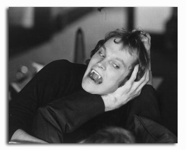 (SS2298283) Christopher Neame  Dracula A.D. 1972 Television Photo