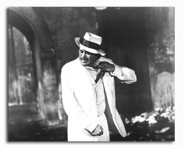(SS2298790) Dirk Bogarde  Morte a Venezia Movie Photo