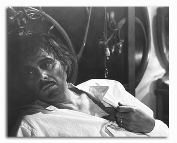 (SS2298829) Dirk Bogarde  Morte a Venezia Movie Photo