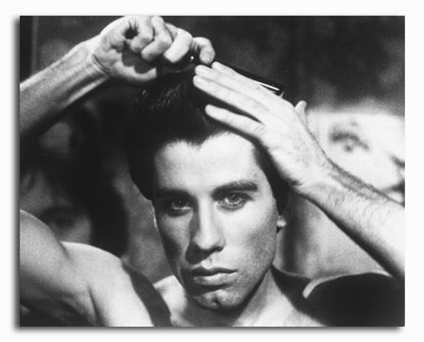 (SS2299219) John Travolta  Saturday Night Fever Movie Photo