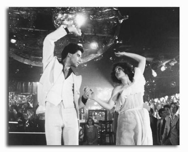 (SS2299245) Cast   Saturday Night Fever Movie Photo