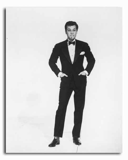 (SS2300506) Tony Curtis  Some Like It Hot Movie Photo