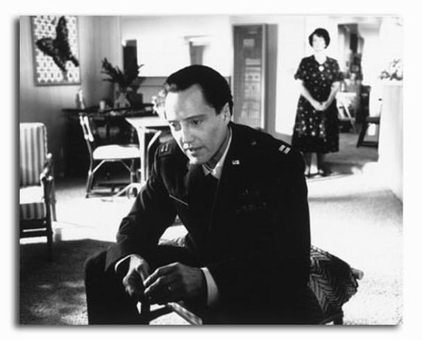 (SS2300610) Christopher Walken  Pulp Fiction Movie Photo