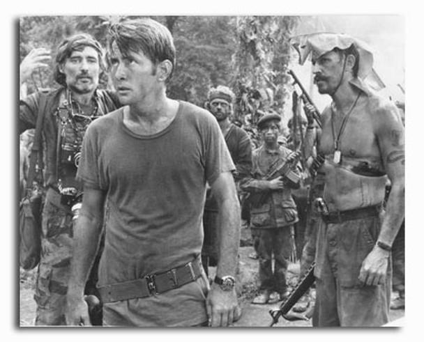 (SS2300662) Cast   Apocalypse Now Movie Photo