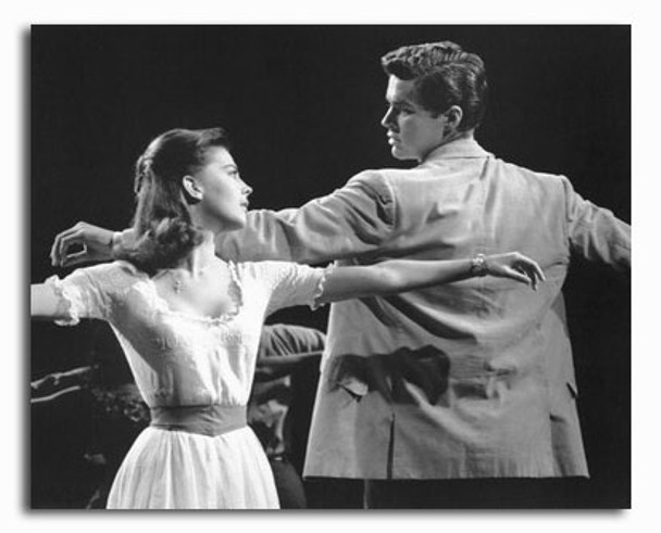 (SS2301559) Natalie Wood  West Side Story Movie Photo
