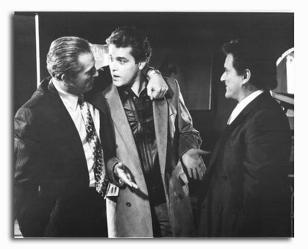 (SS2304692) Cast   Goodfellas Movie Photo