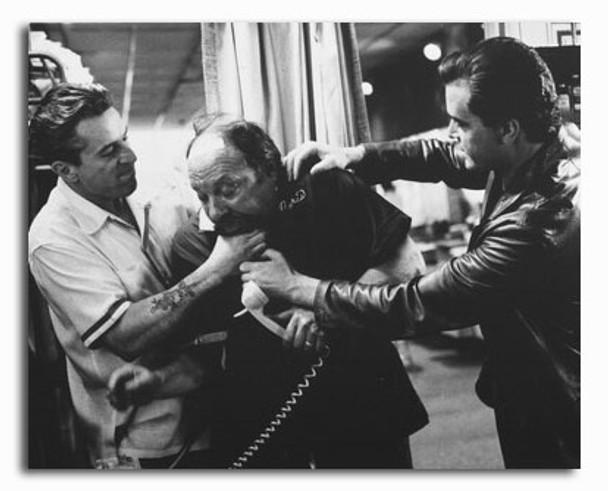 (SS2304744) Cast   Goodfellas Movie Photo