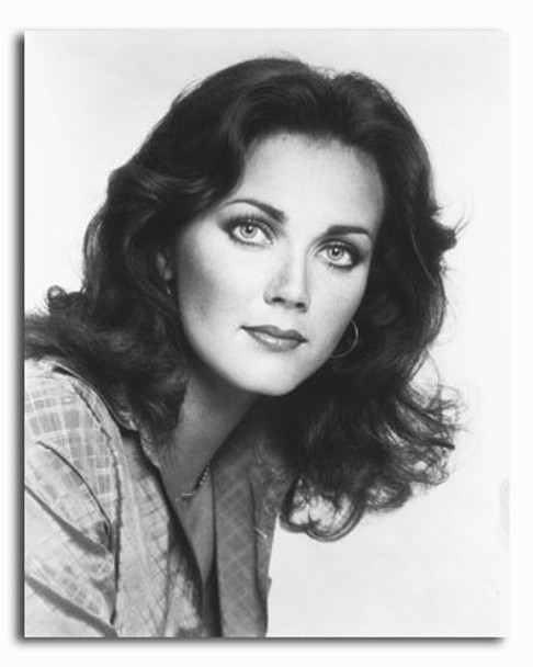 (SS2305251) Lynda Carter  Wonder Woman Television Photo