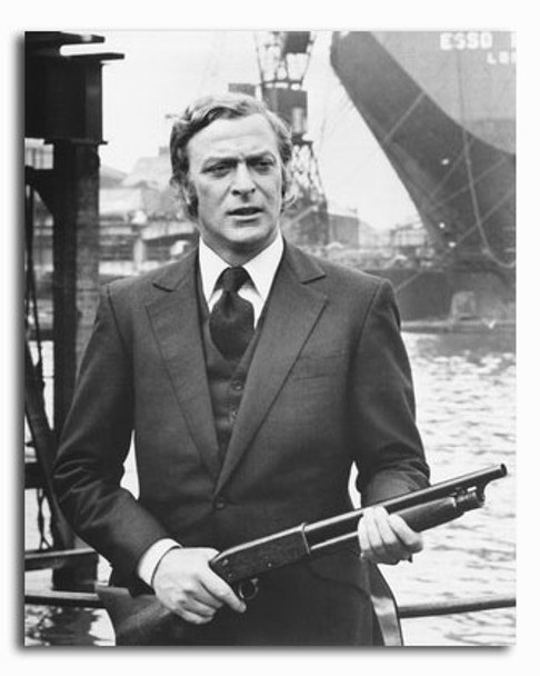 (SS2305316) Michael Caine  Get Carter Movie Photo