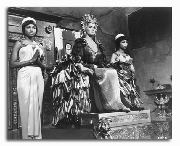 (SS2305576) Ursula Andress  She Movie Photo