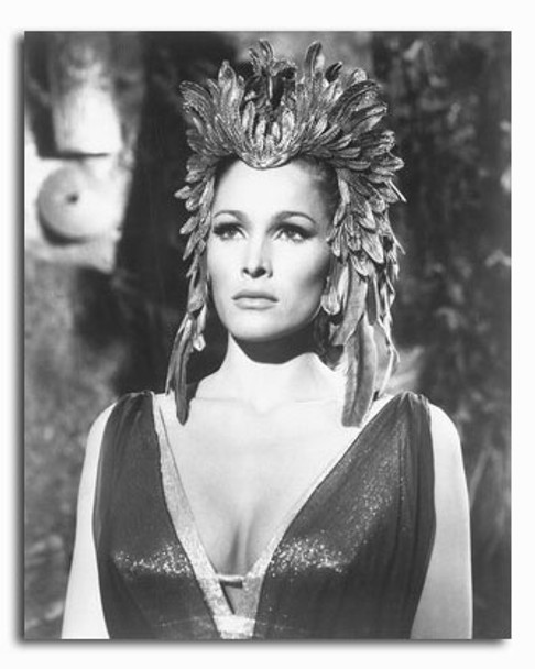 (SS2305602) Ursula Andress  She Movie Photo