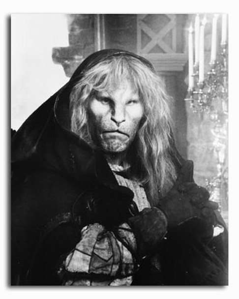 (SS2305823) Ron Perlman  Beauty and the Beast Television Photo