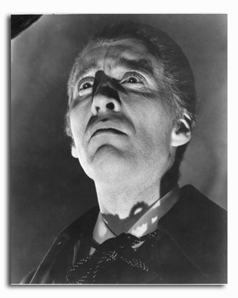 (SS2305901) Christopher Lee  Dracula A.D. 1972 Television Photo