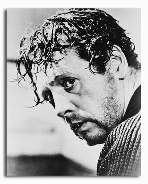 (SS2306629) Patrick McGoohan  The Prisoner Movie Photo