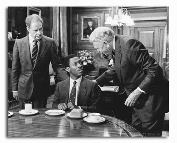 (SS2306707) Cast   Trading Places Movie Photo