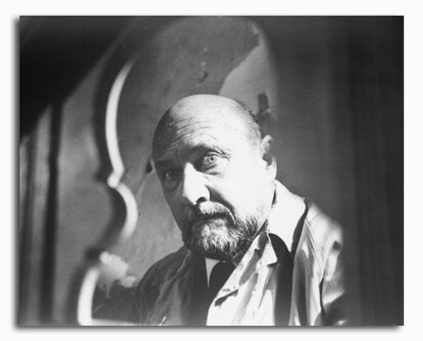 (SS2306967) Donald Pleasence  Halloween Movie Photo