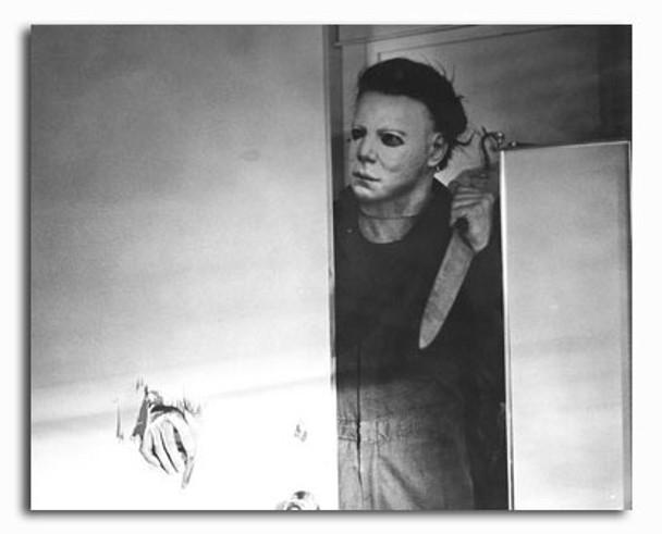 (SS2307045)  Halloween Movie Photo