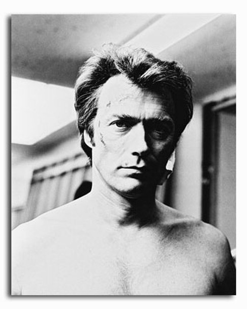 (SS2308098) Clint Eastwood  Dirty Harry Movie Photo
