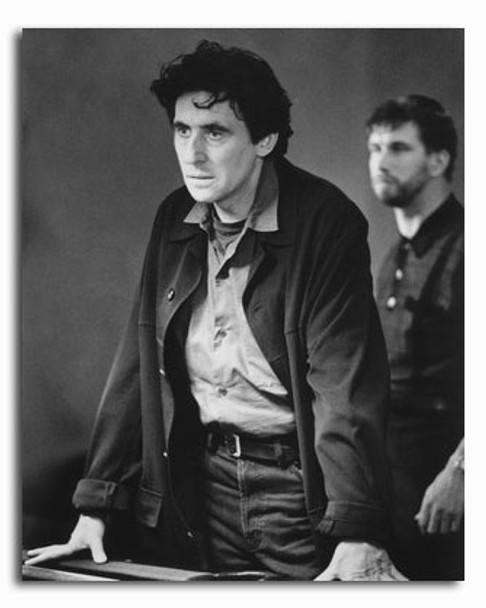 (SS2309073) Gabriel Byrne  The Usual Suspects Movie Photo