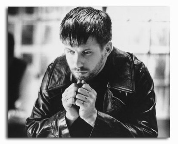 (SS2309125) Stephen Baldwin  The Usual Suspects Movie Photo